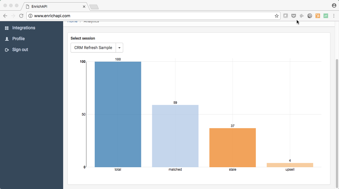 2016-12-31_18-51-49_Screenshot_Two_Analytics.png