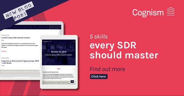 5 skills every SDR should master V1 FINAL-01