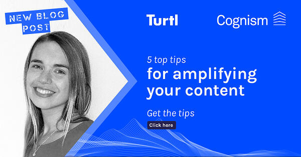 5 top tips for amplifying your content V1 FINAL-01