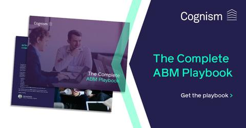 ABM-Playbook-v3-1