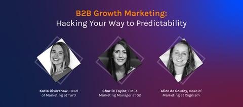 B2B+Growth+Marketing+Webinar+banner-1