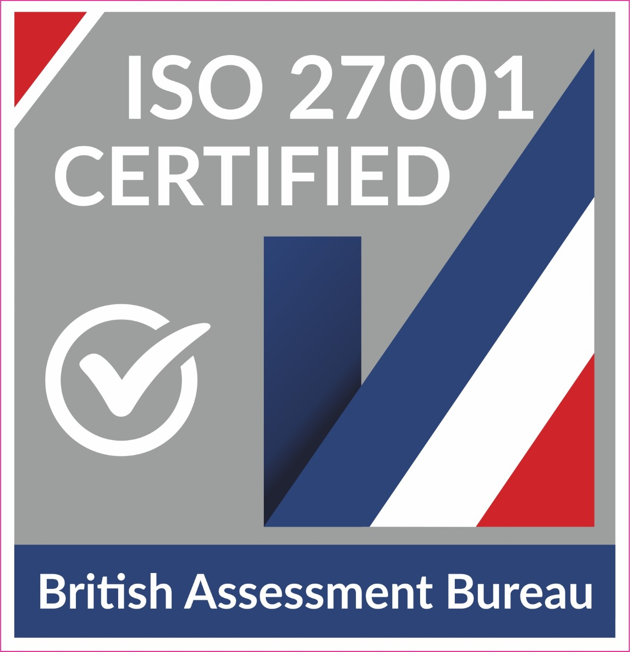 ISO-Certified-Badge