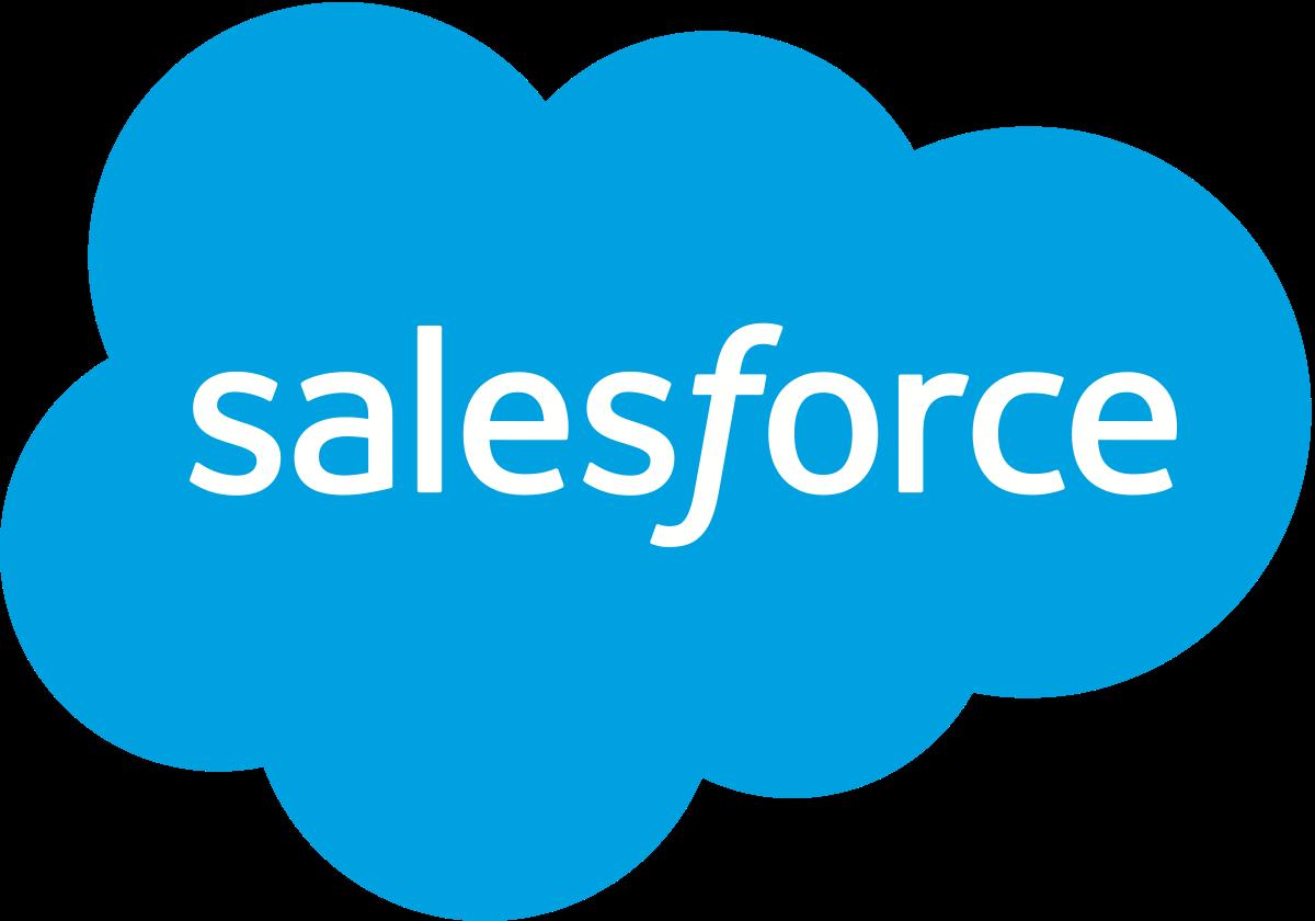 Salesforce-logo-SF-lightening-partner