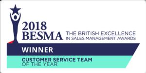 besma-award