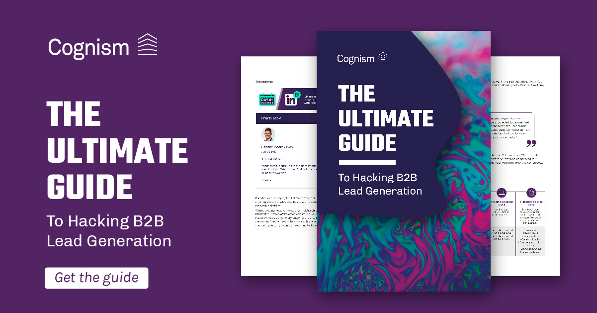 The Ultimate guide to hacking B2B Lead Generation BANNERS V2 FINAL-06