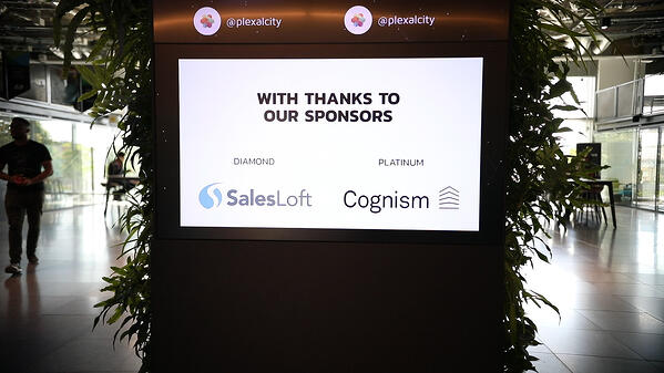 Cognism Saasgrowth 2019 1