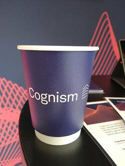 Cognism Saasgrowth 2019 3