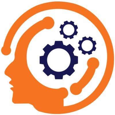 Cognism logo.jpg