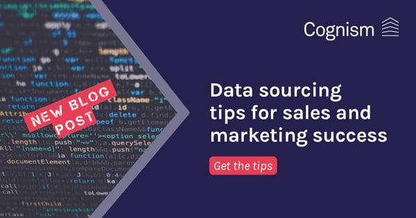 Data-Sourcing-Web-Banner-v1