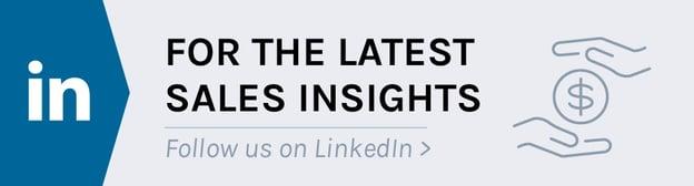 Cognism LinkedIn