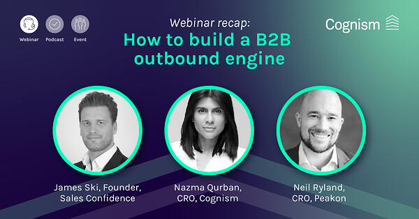 How to build a B2B outbound engine - Webinar recap V1 FINAL-07