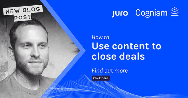 How to use content to close deals V1 FINAL-04