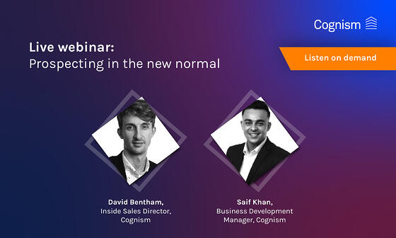 Live webinar- Prospecting in the new normal-1