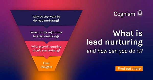 What+is+lead+nurturing+and+how+can+you+do+it+LI