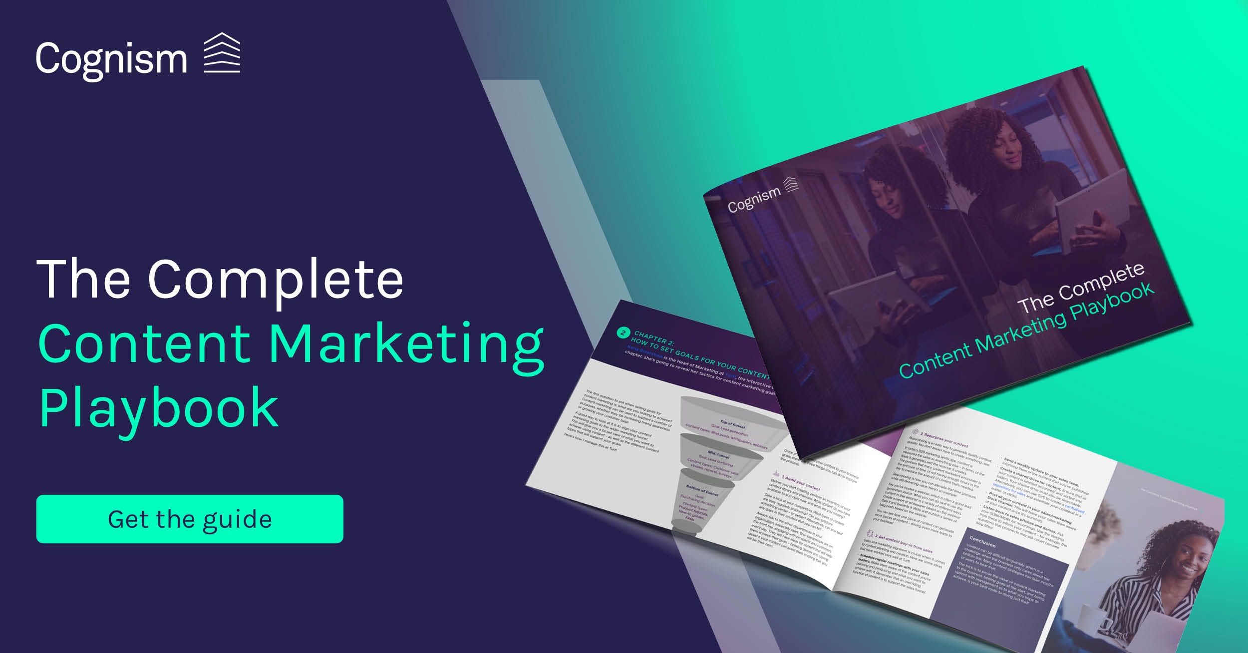 complete-content-marketing-playbook-social-media-1