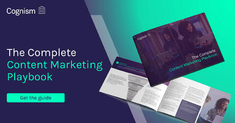 complete-content-marketing-playbook-social-media-3