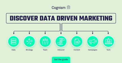 data-driven-marketing-ebook-1