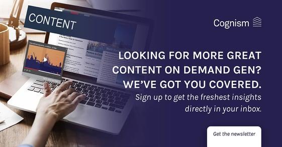 demand-gen-newsletter-1