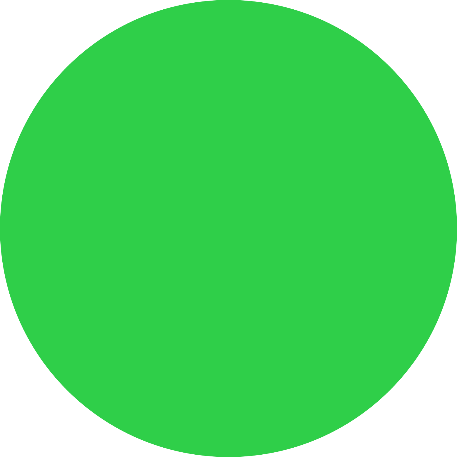 green-1.png