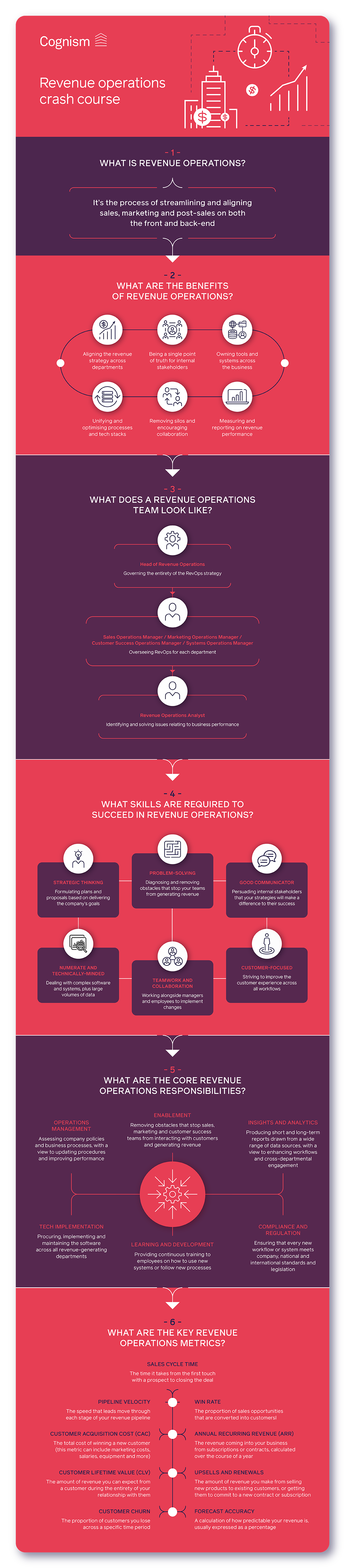revenue-operations-infographic