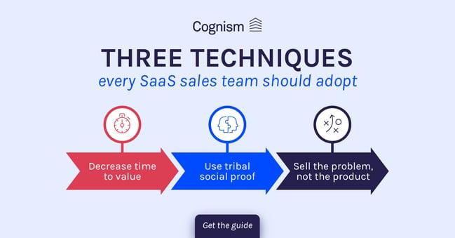 saas-sales-ebook-1