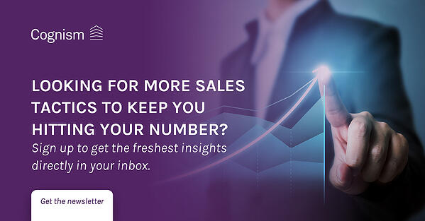 sales-digest-newsletter