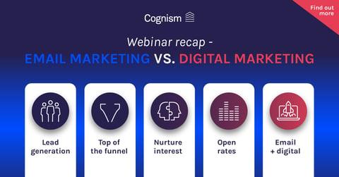webinar-recap-email-marketing-vs-digital-marketing-social-media-1