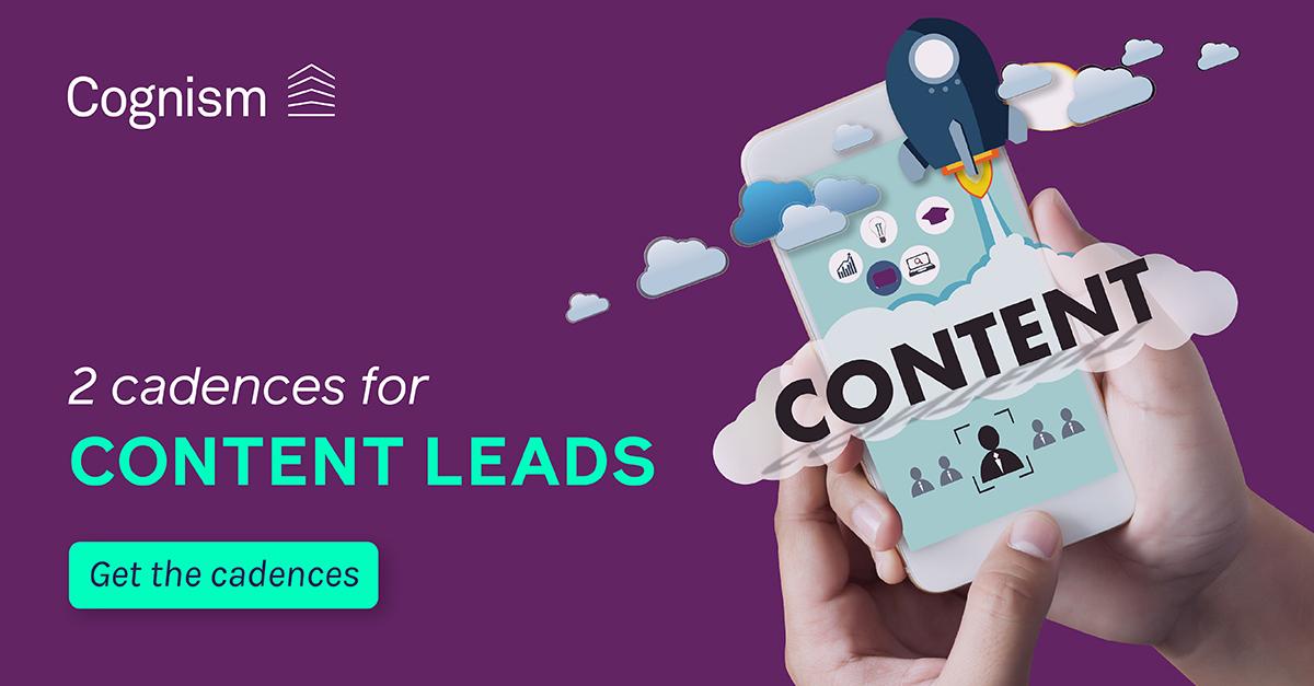 2-cadences-content-leads-social-media-4