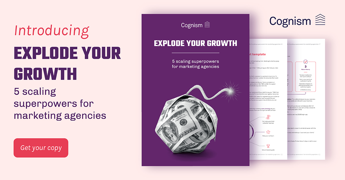 Explore your Growth - Banners_2-2 (1)