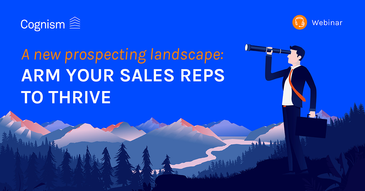 A new prospecting landscape - arm your sales reps to thrive V1 FINAL-06 (1)