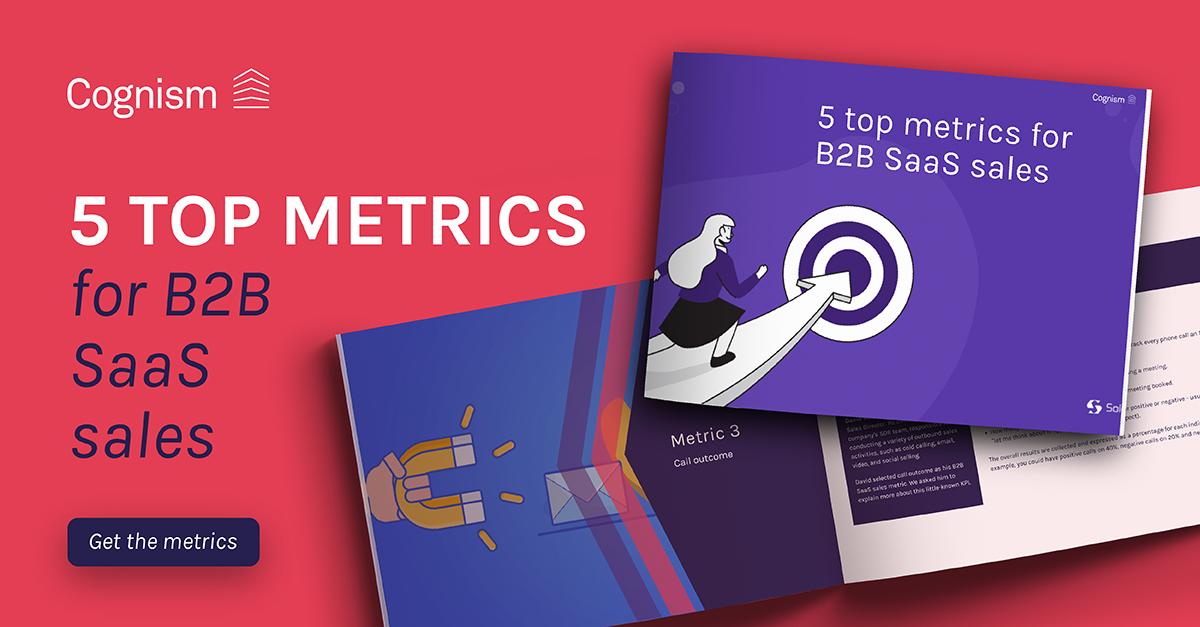 5-top-metrics-b2b-saas-sales-social-media-1
