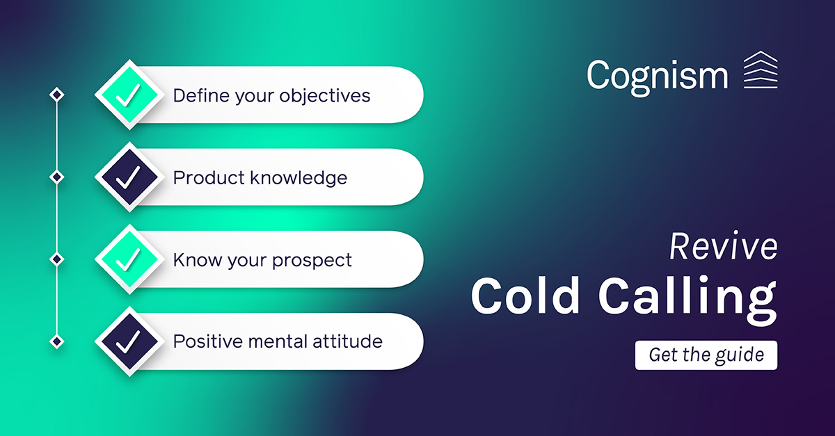 8 Ways to Improve Your Cold Calling Strategy BANNERS V1-18