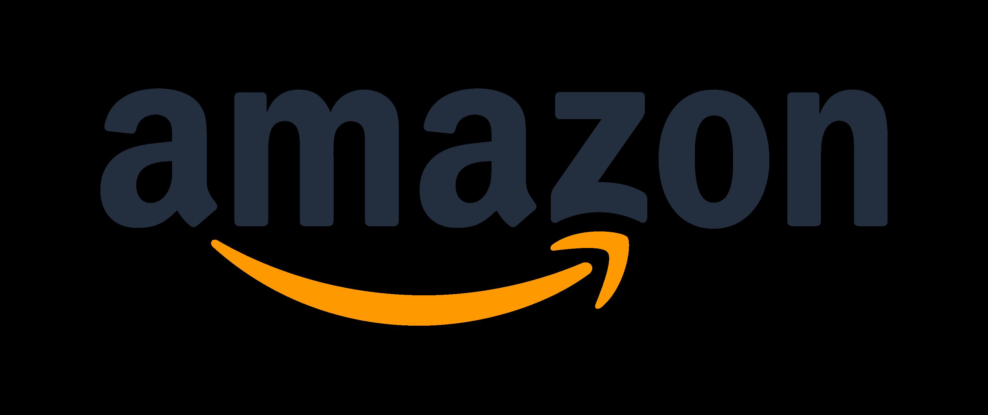 Amazon logo-1
