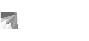 freshworks-white_300x140