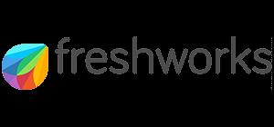 freshworks_300x140