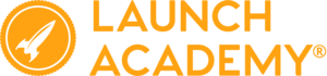 launch-acadamy-logo