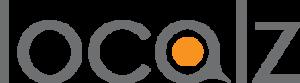 localz-logo