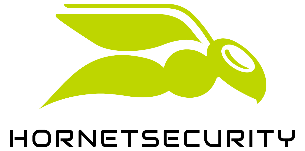 logo_hornetsecurity-1240x614