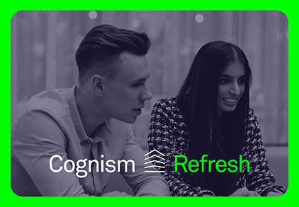 Cognism-refresh