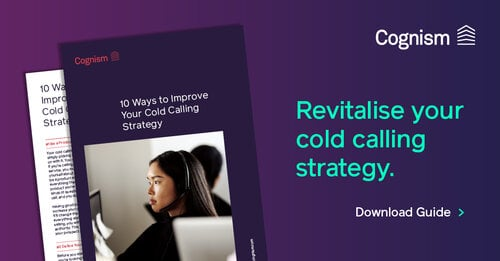 Cold_Calling_Strategy_v1