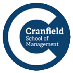 cranfield_som_transparent