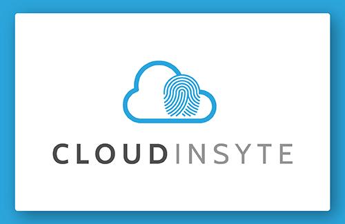 Cloudinsyte case study