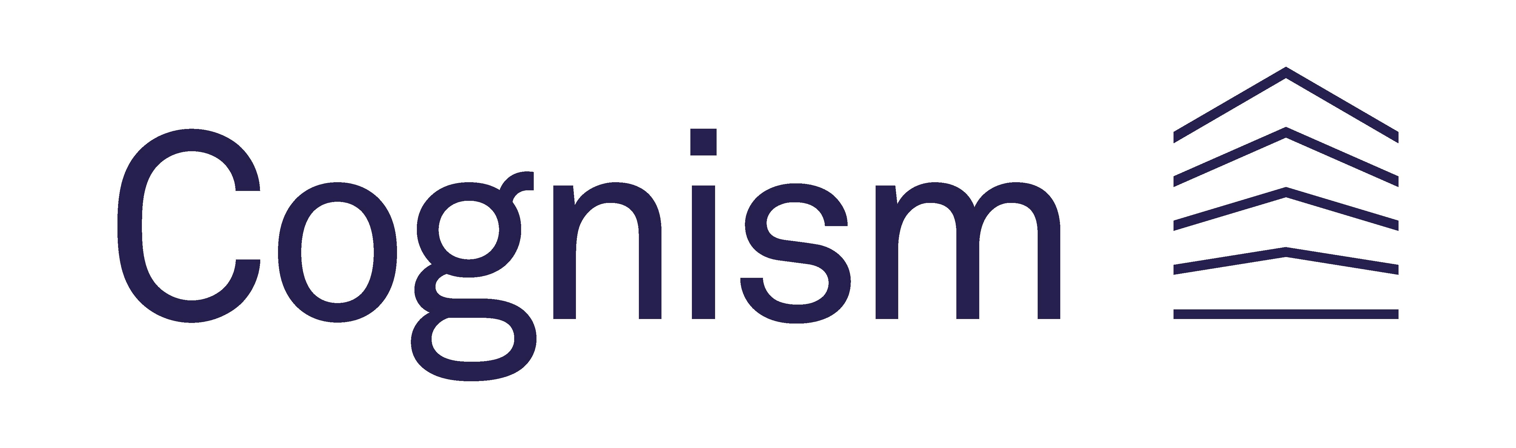 Cognism_MasterLogo hi-res