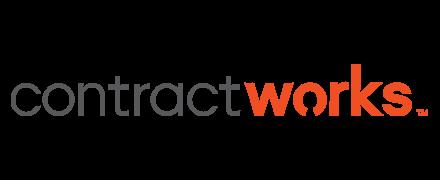ContractWorks-logo1