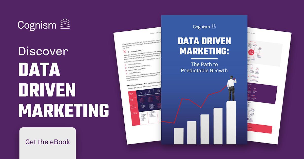 Data Driven Marketing - The Path to Predictable Growth BANNERS V9 FINAL-01