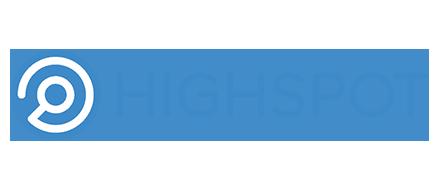 Highspot-logo1