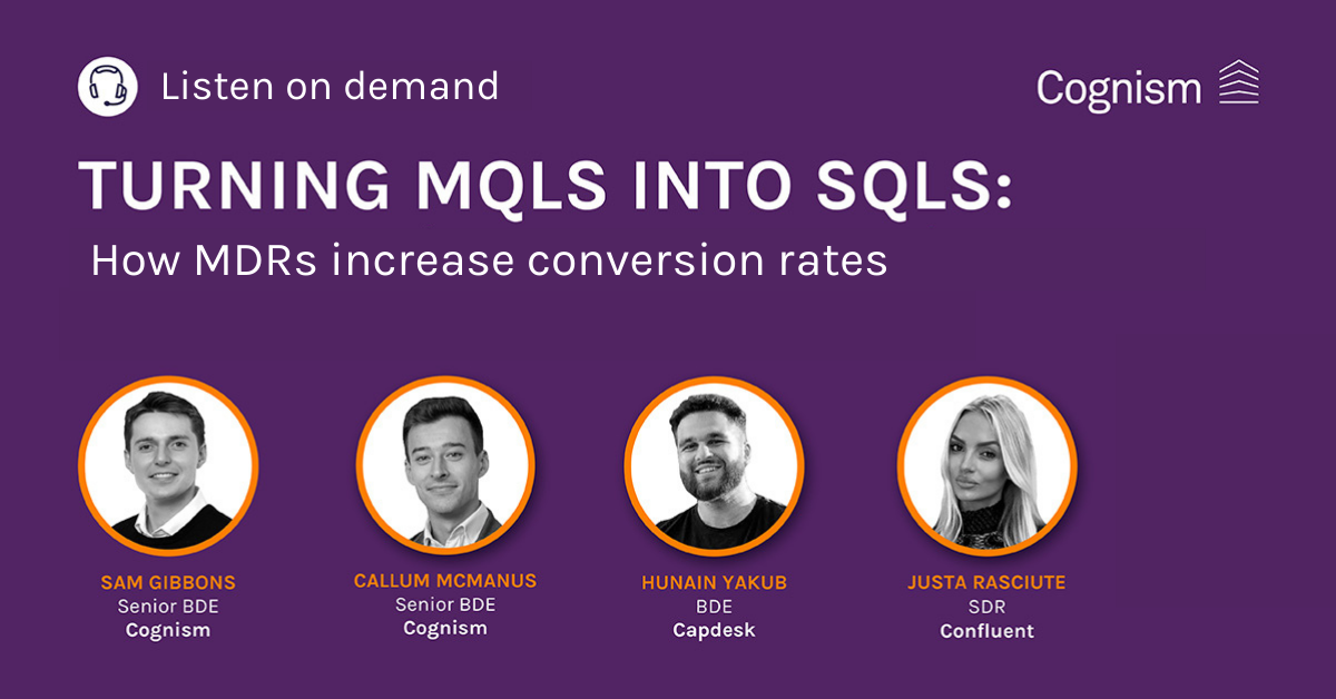 How MDRs increase conversion rates-2