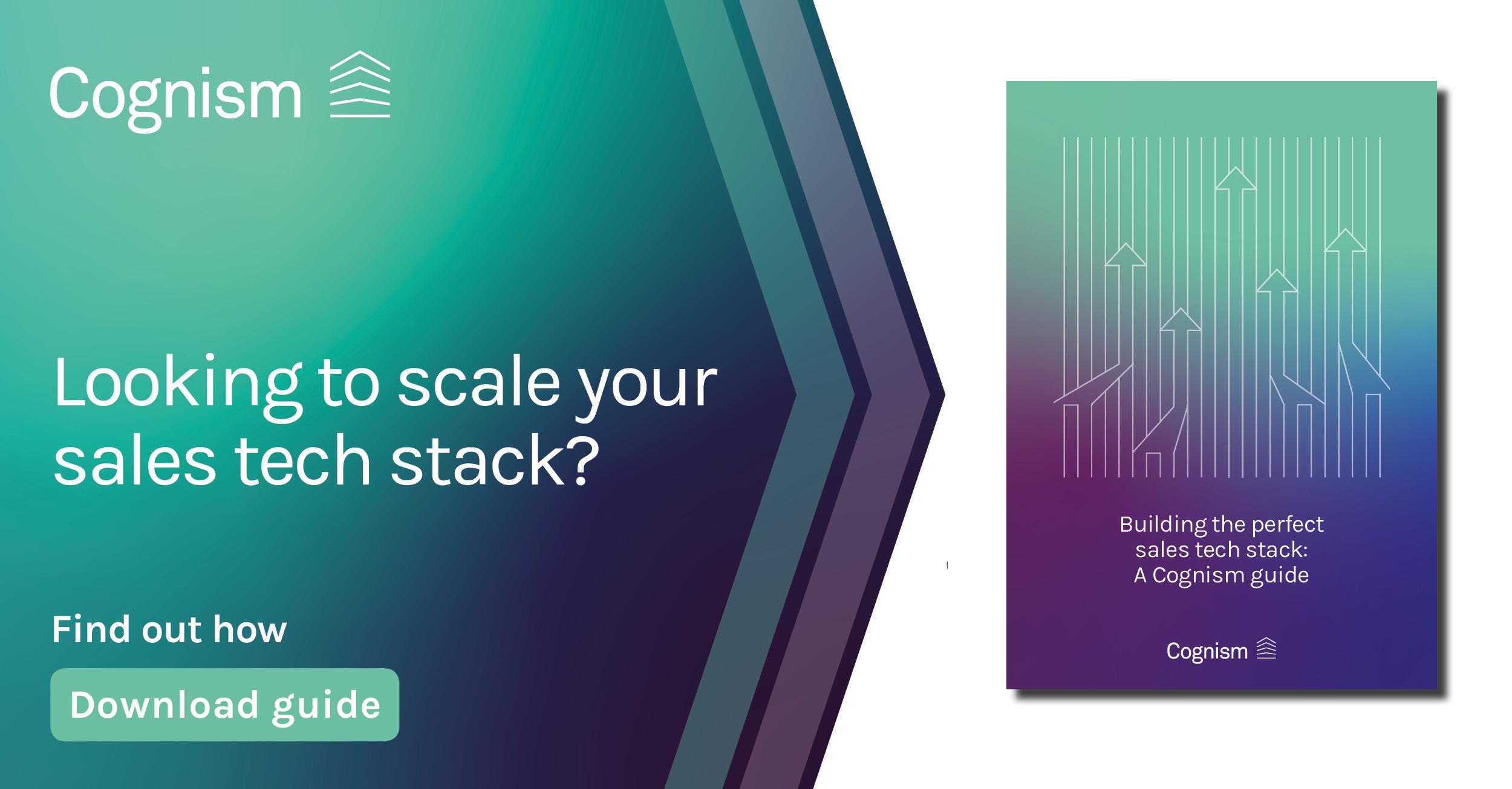 Sales tech stack_WEB BANNER2