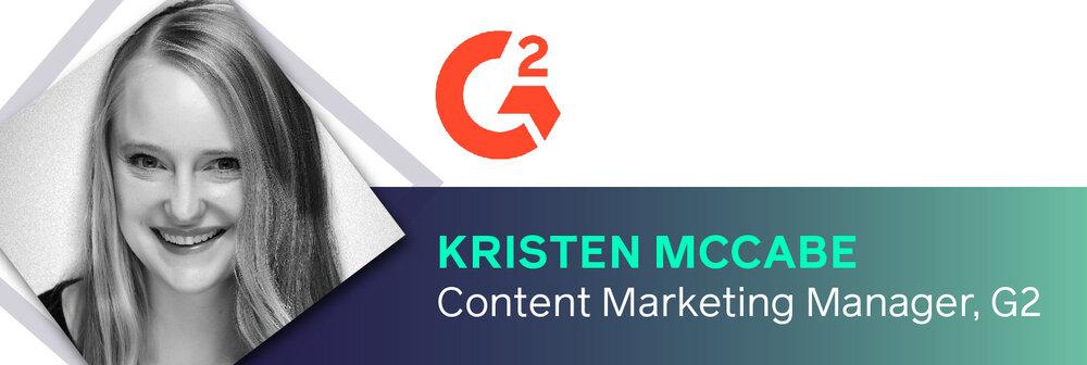 3 top tips from 3 top content marketers Kristen.jpg