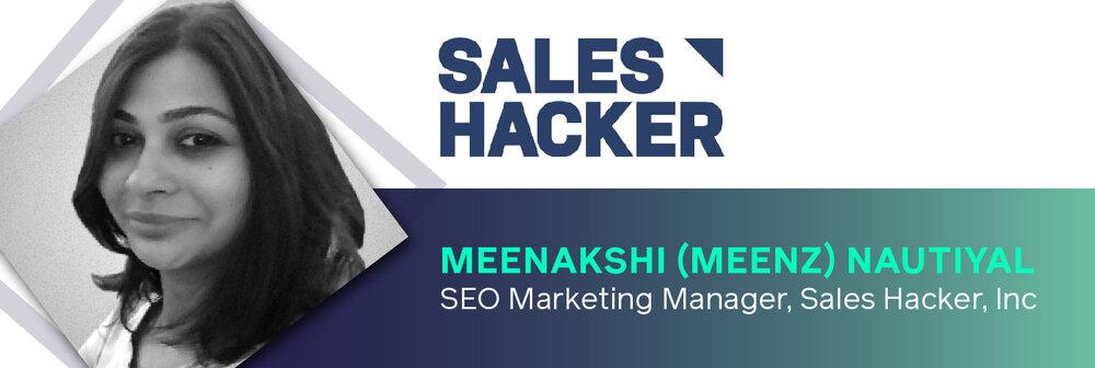 3 top tips from 3 top content marketers Meenz.jpg